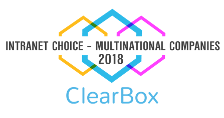Clearbox Intranet Choice Award.png