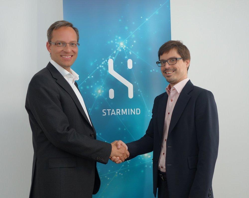 Starmind Partnerschaft.jpg