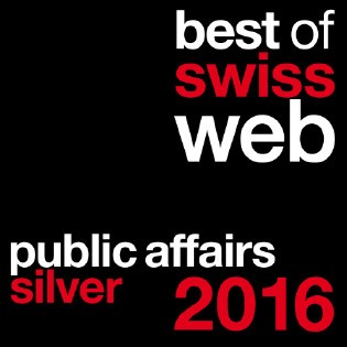Best of Swiss Web Public Affaris Silver 2016.jpg