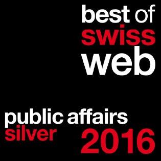 Best of Swiss Web Public Affaris Silver 2016.jpg