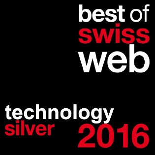Best of Swiss Web Technology Silver 2016.jpg