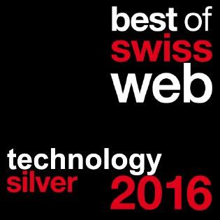 Best of Swiss Web Technology Silver 2016.jpg