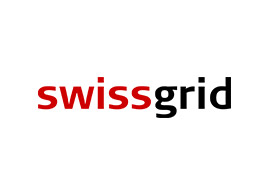 Swissgrid.jpg