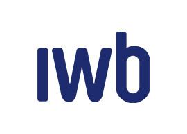 IWB.jpg