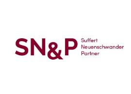 SNP Logo.jpg