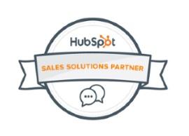 Hubspot Partner Logo.jpg