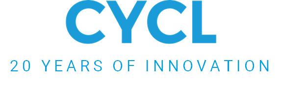 CYCL Anniversary Logo.png