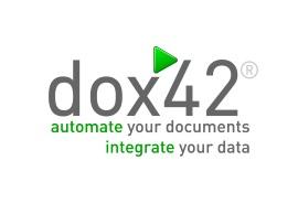 dox42.jpg