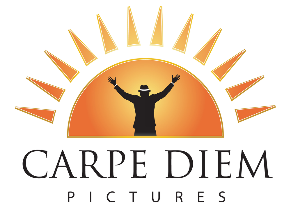 About Us - Carpe Diem Pictures is a Dallas-based production company dedicated to producing and financing Independent films. Our mission is to tell compelling stories with social relevance that are uplifting and inspirational.We believe in how films and the art of filmmaking can transform lives and how a story has the ability to change those that see it. We love the journey of storytelling and finding those stories to tell.Contact UsEmail: CarpeDiemPicturesDFW@gmail.comPhone: (940) 600-3939