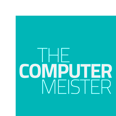 The ComputerMeister