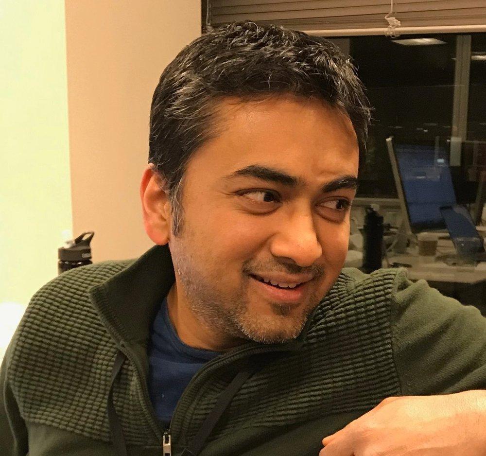 Aditya.jpg