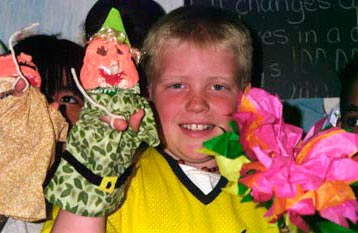puppet4.jpg