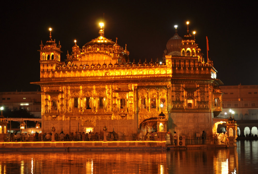 Golden Temple_5682446974_l.jpg