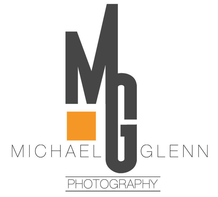 Michael Glenn Photography - NJ Fashion Photographer