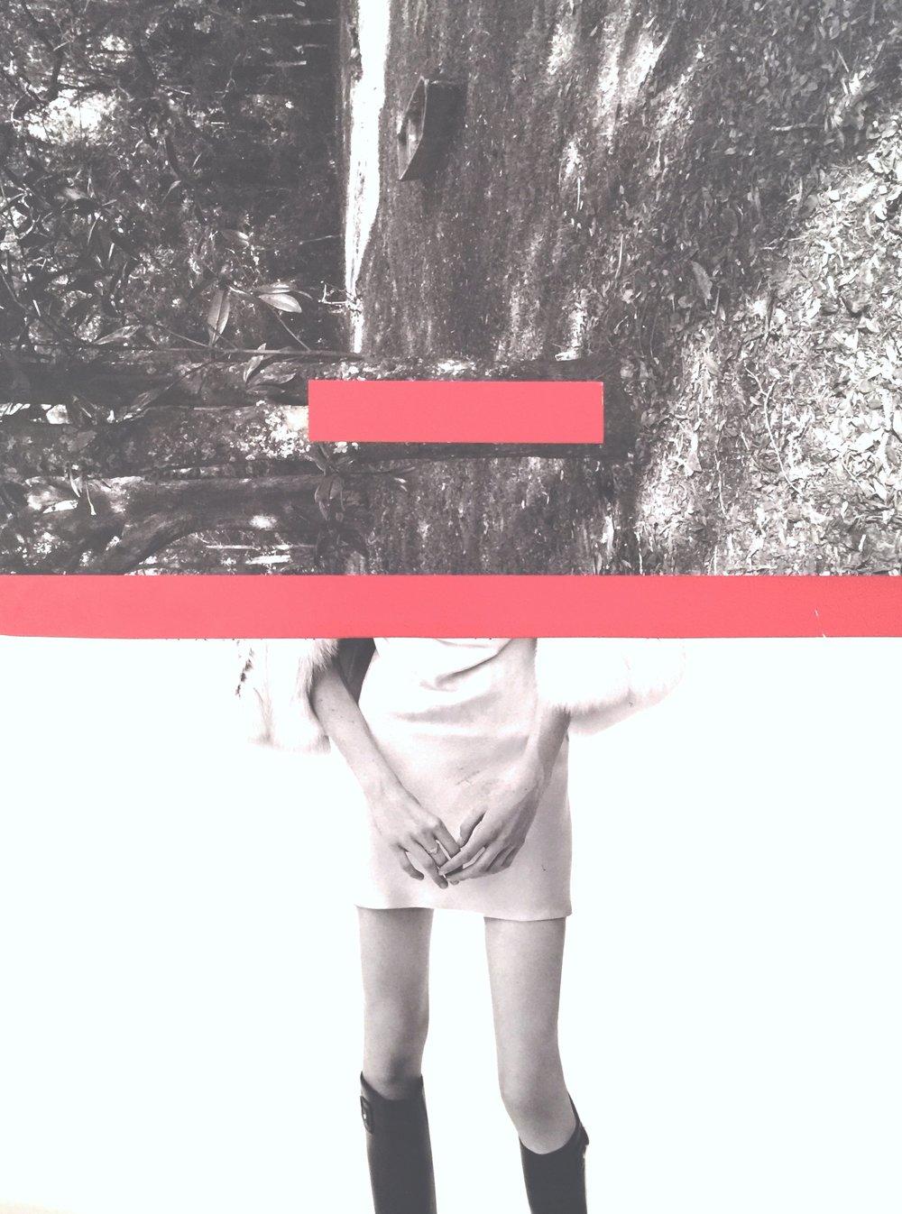 Untitled 128
