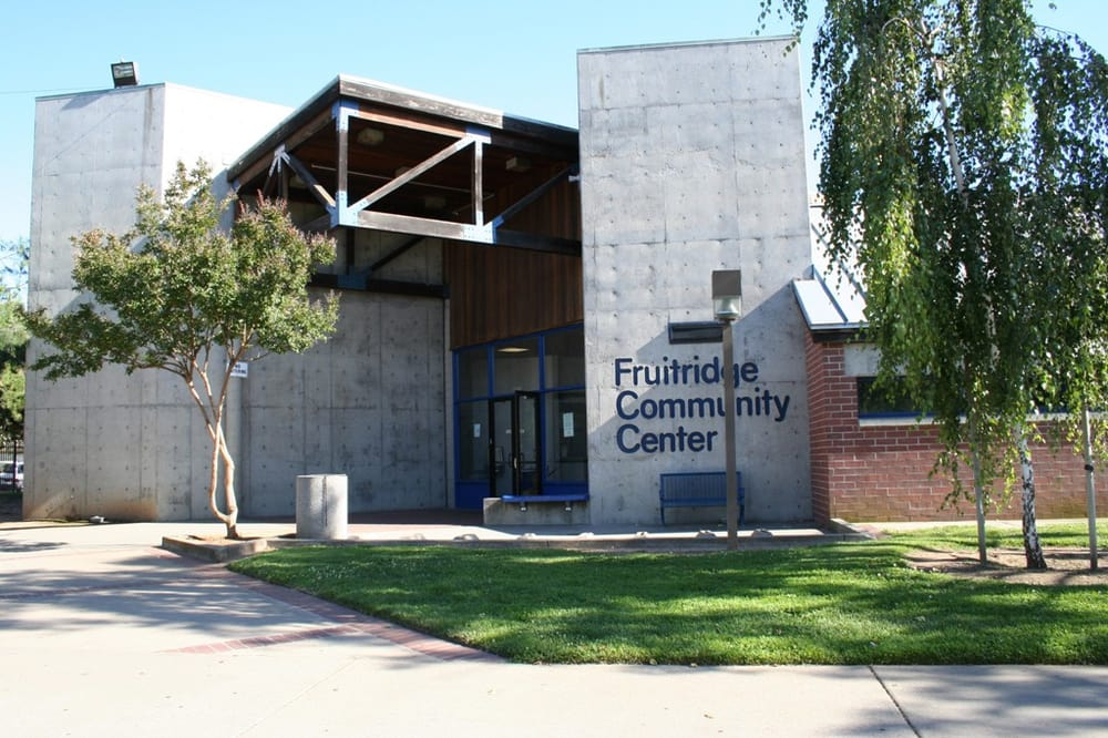 fruitridge community center.jpg