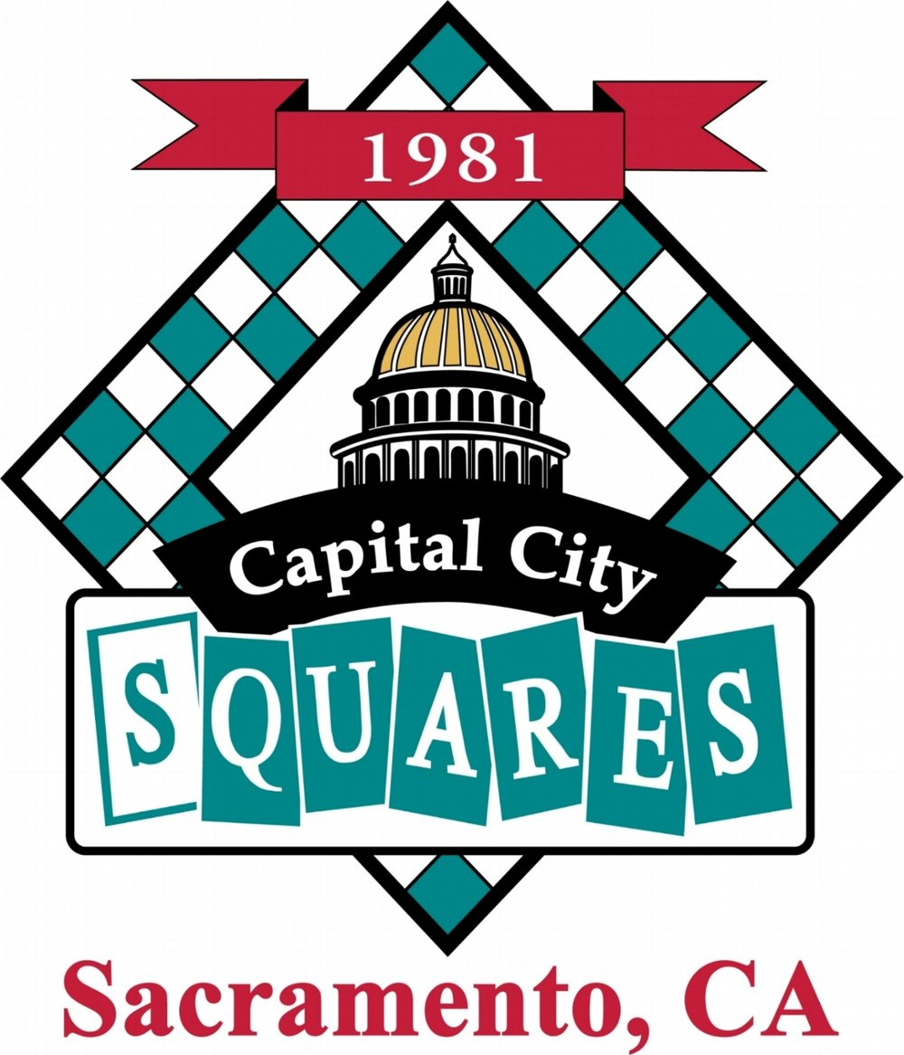 cap city squares badge LOGO.jpg