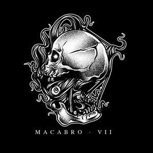 Macabro VII