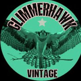 Glimmerhawk Vintage