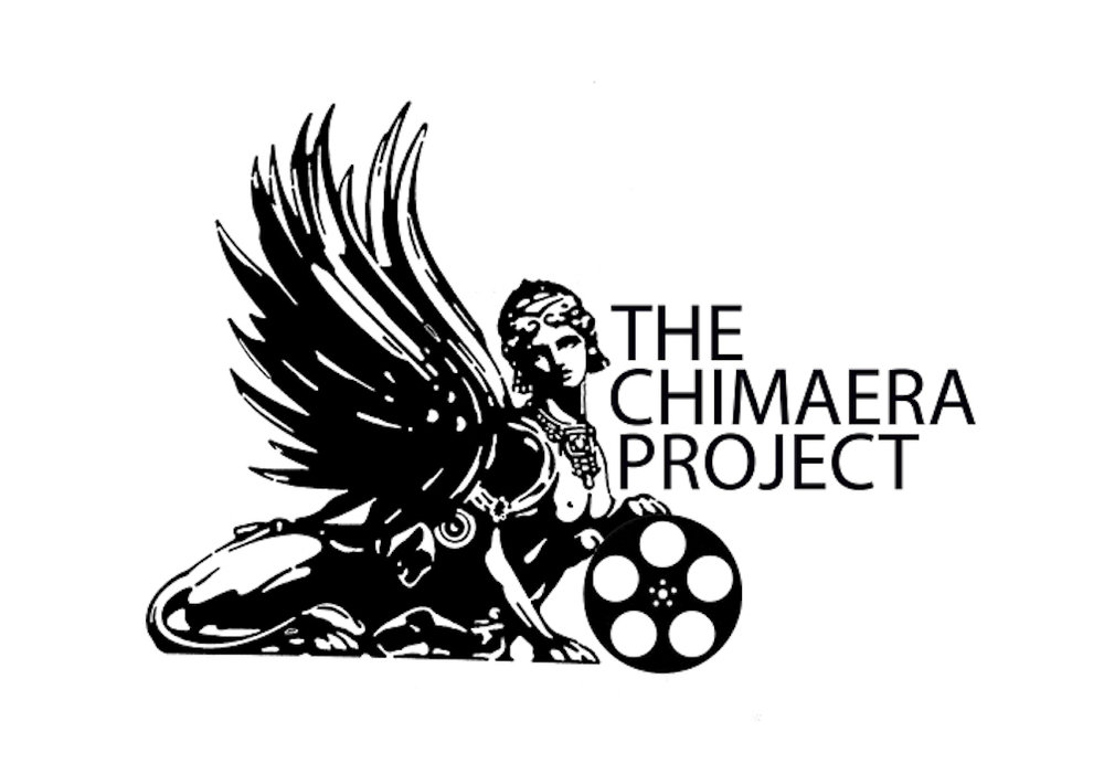 The Chimaera Project