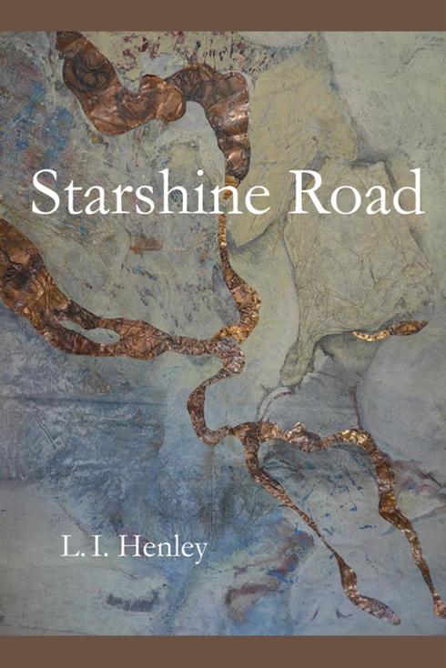 L.I.Henley