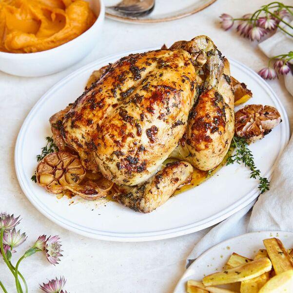 Thanksgiving Chicken.jpg