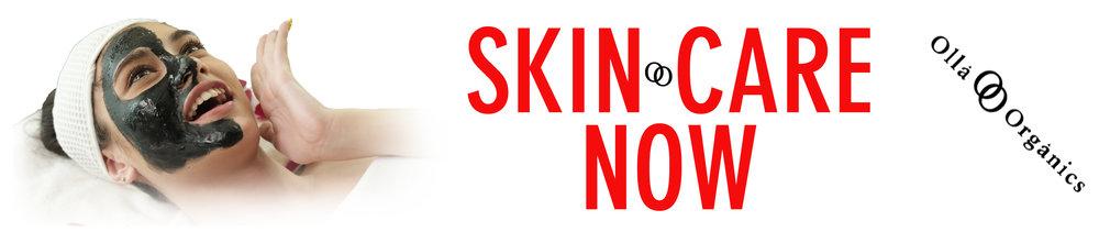 SkincareNow.jpg