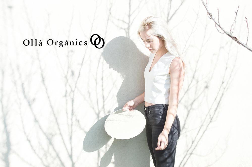 OllaORganic-Girl.jpg