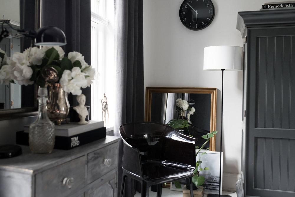 Valentina-Fussell-Copenhagen-Home-271.jpg