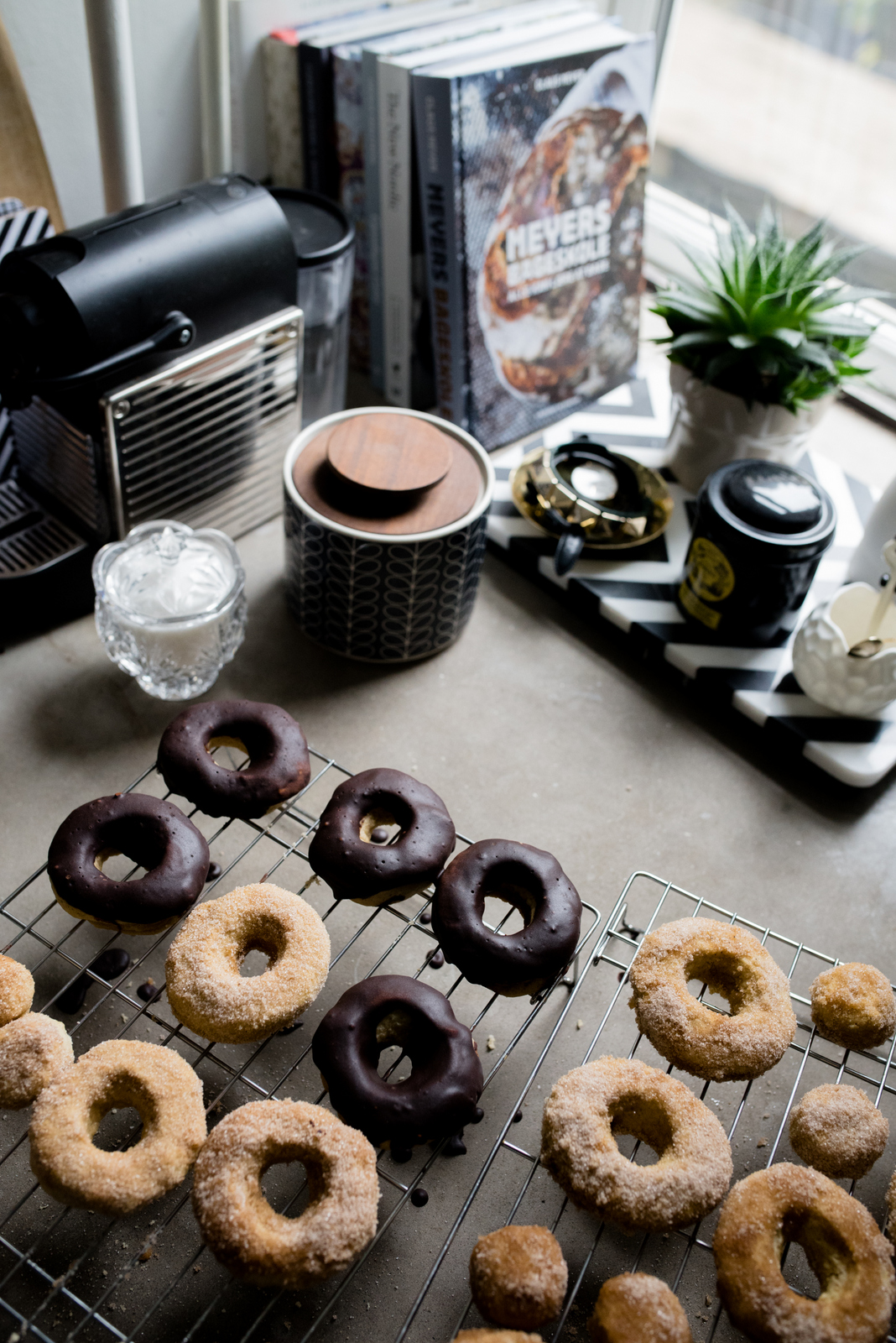 Valentina Fussell weekend donuts-2