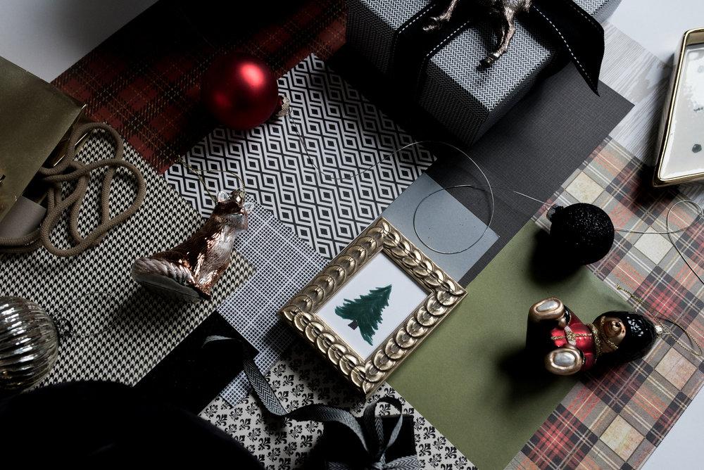 Valentina-Fussell-Glamorous-Christmas-Story-Board2.jpg