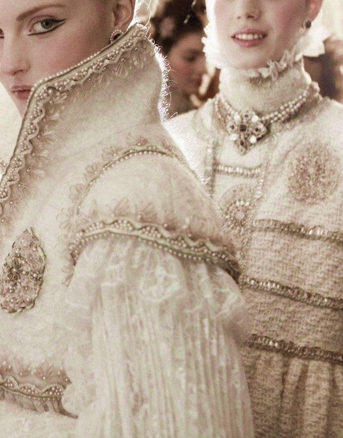 Glamorous :: House of Valentina