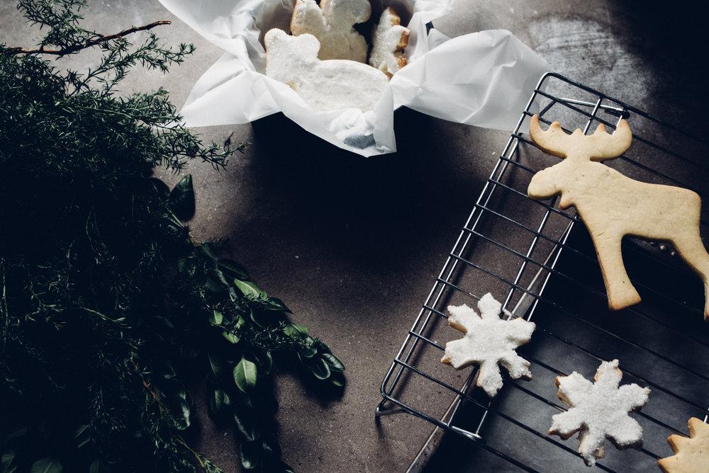 Valentina-Fussell-Almond-Sugar-Cookies-3.jpg