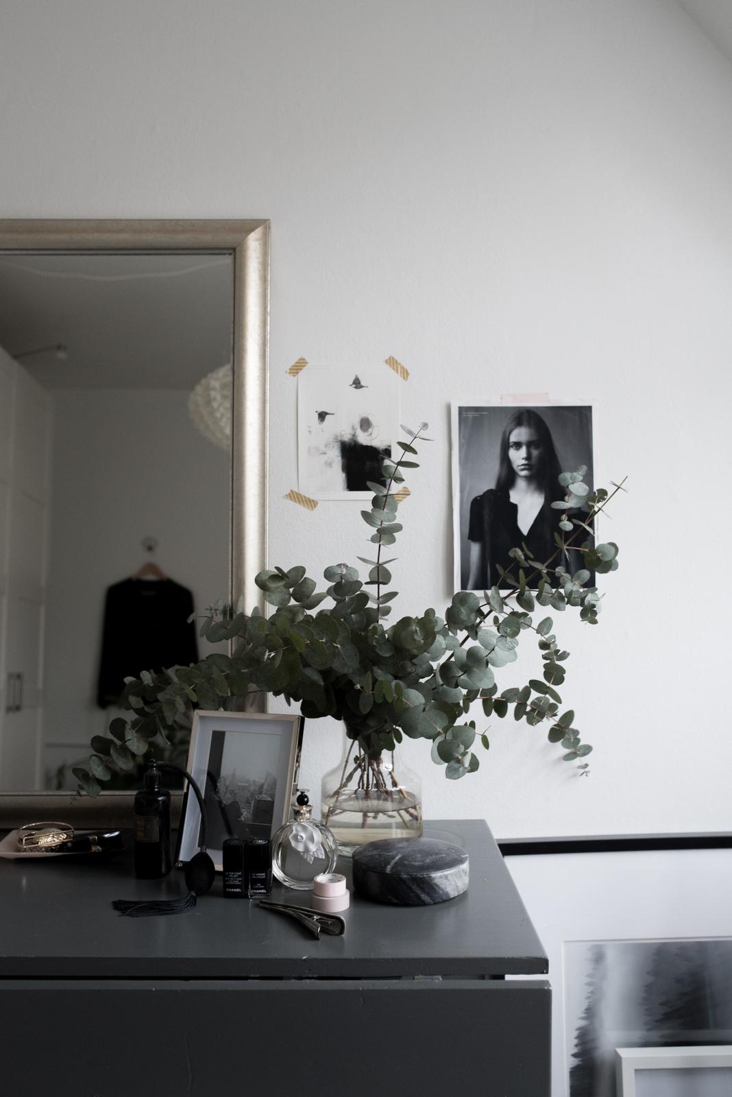 Valentina Fussell Modern Master