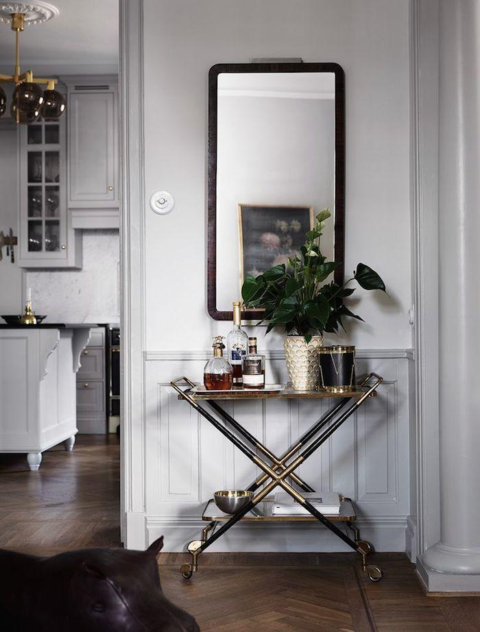 Scandinavian Elegance :: House of Valentina