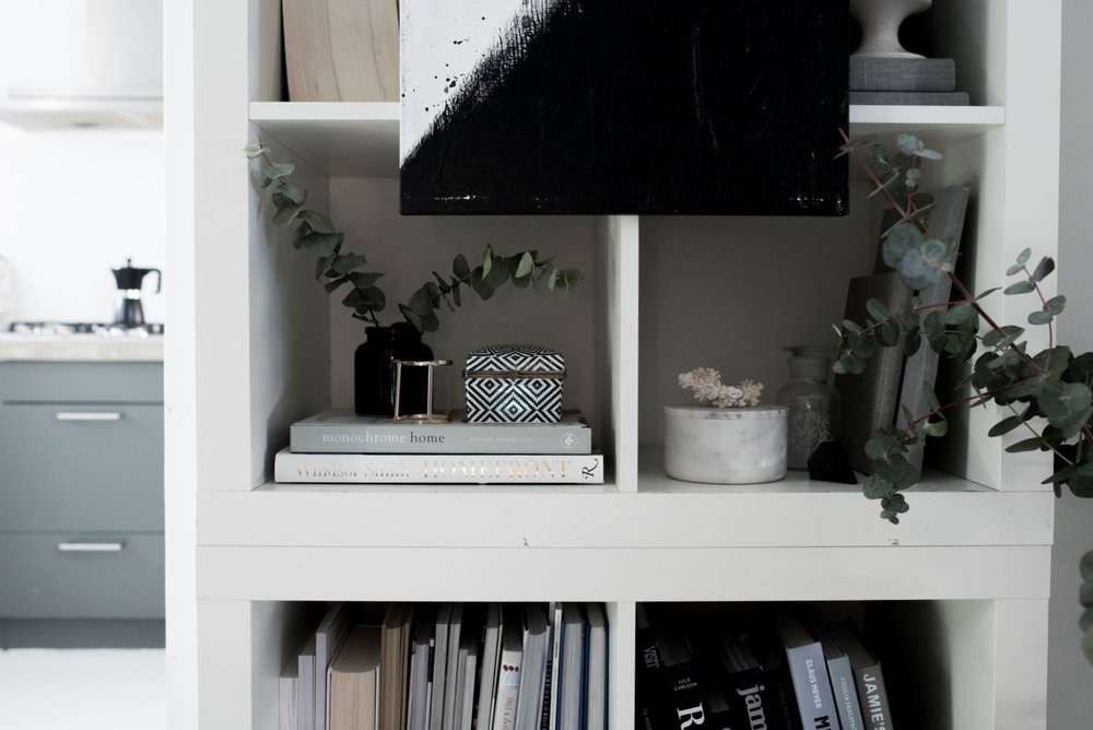 Best Interior Design Books That Your Home Is Begging For