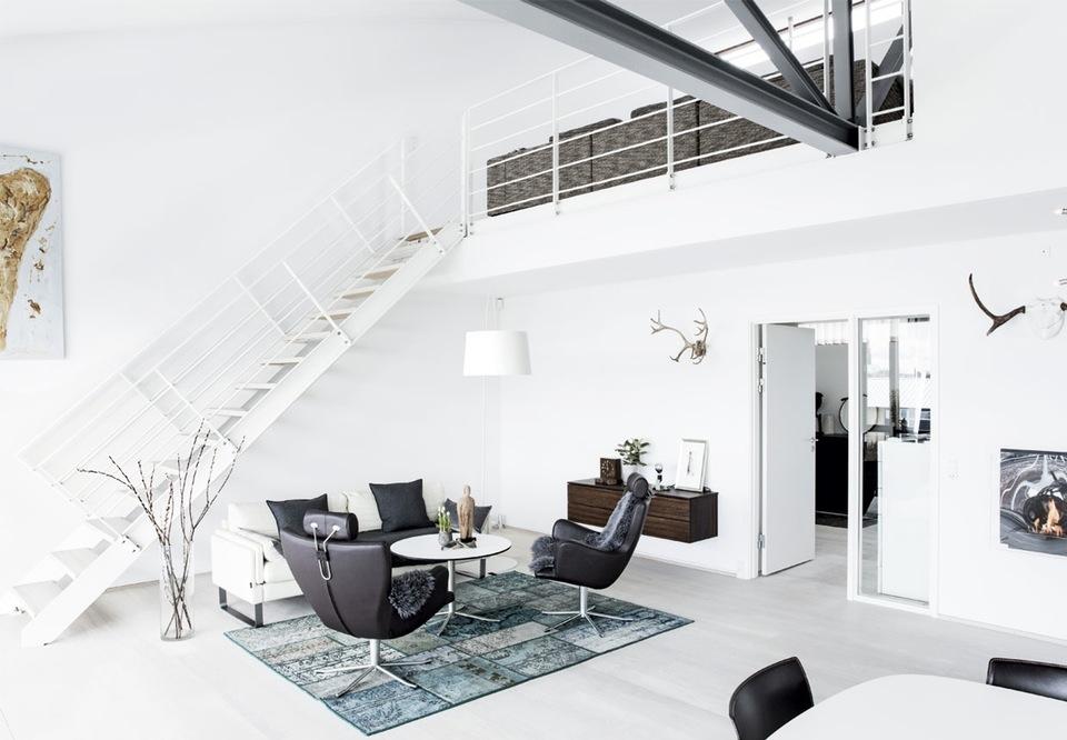 minimalistisk-skandinavisk-stue-lejlighed-holmen-p3oTruLOeJmZKeHbI0TkWA.jpg