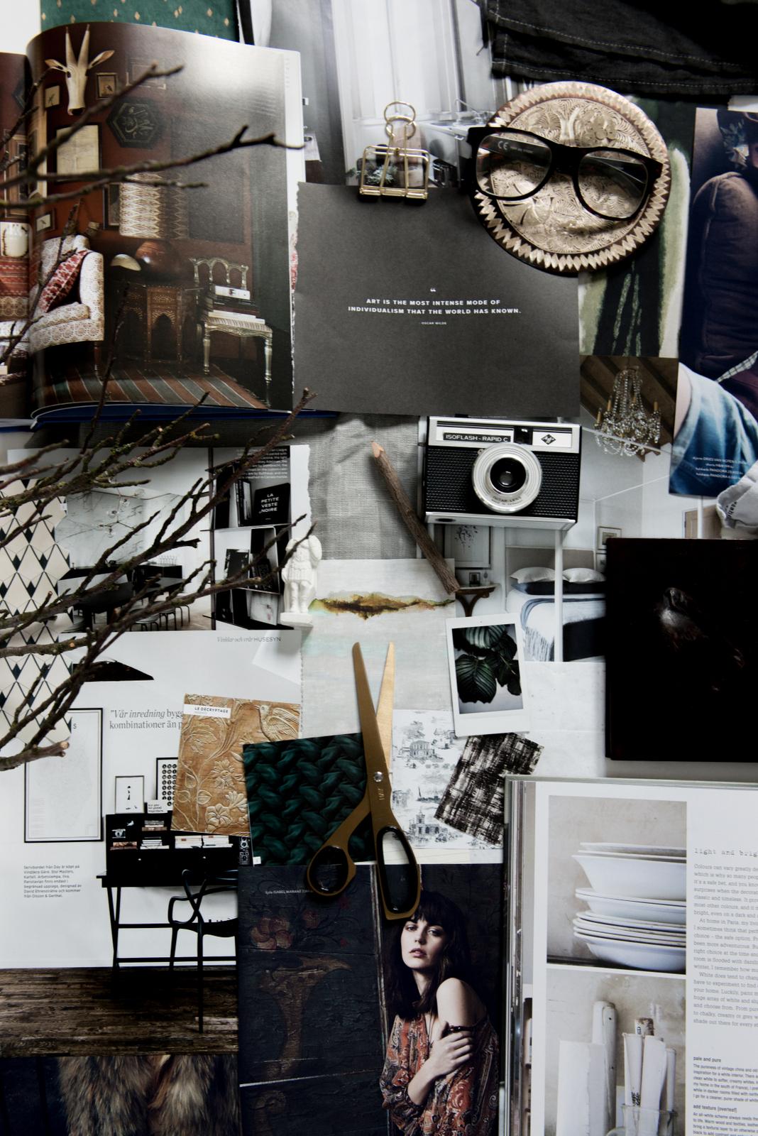 Copenhagen Project Mood Board -- House of Valentina-2