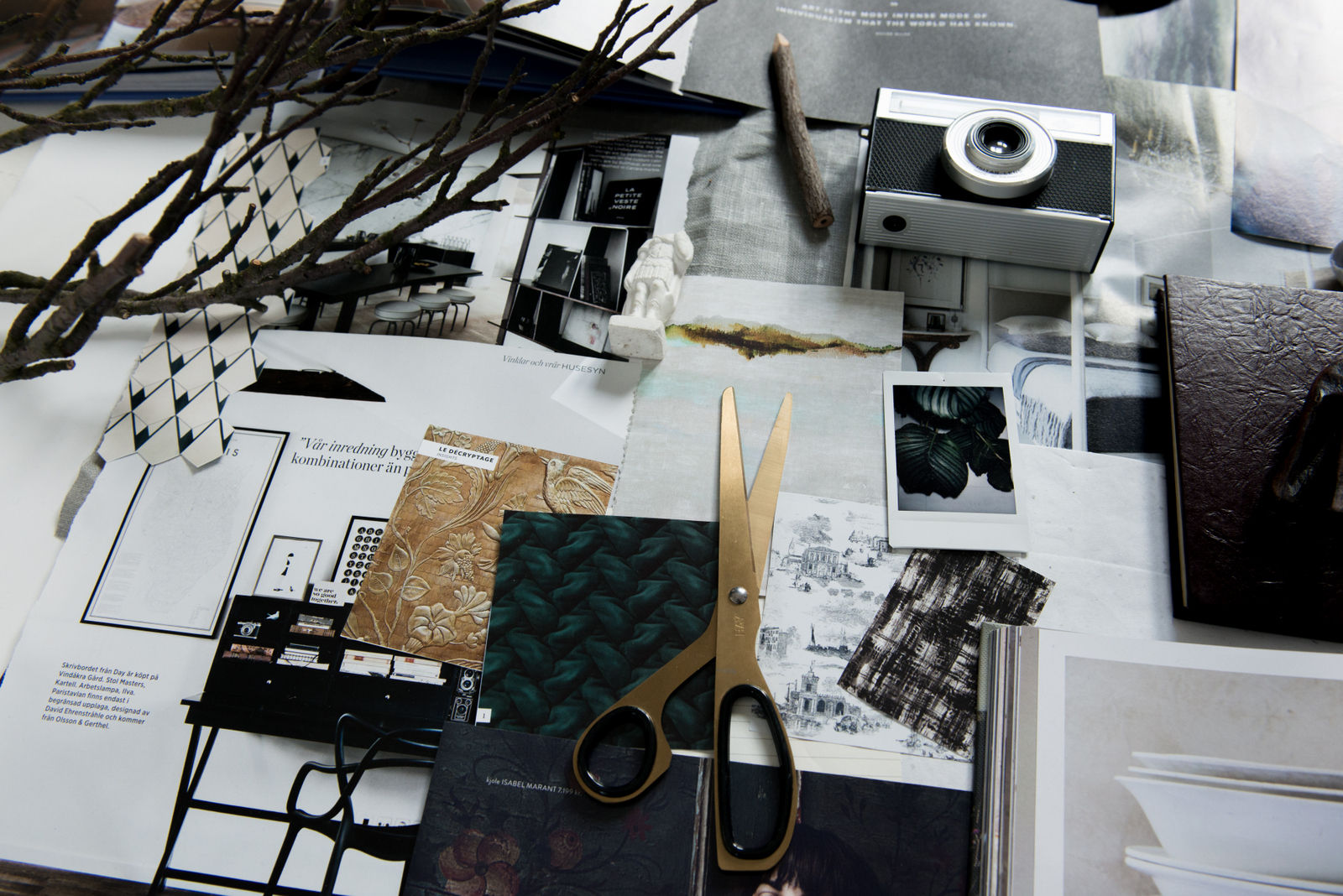 Copenhagen Project Mood Board -- House of Valentina-4