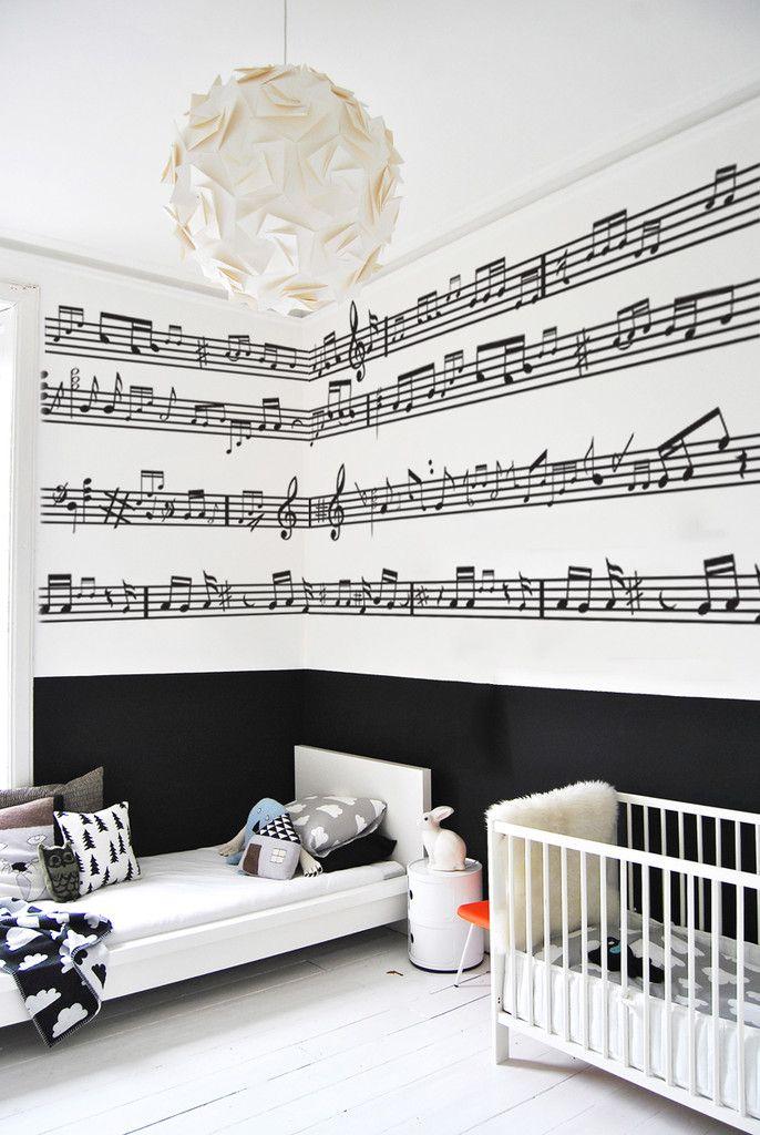 ideias_para_decorar_as_paredes_do_quarto_de_bebe-3