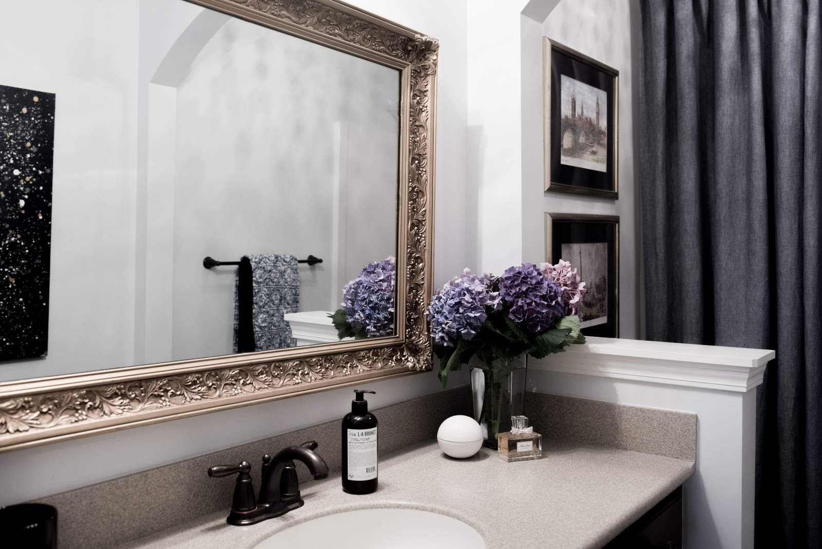 Valentina Fussell Guest Bathroom Makeover-3