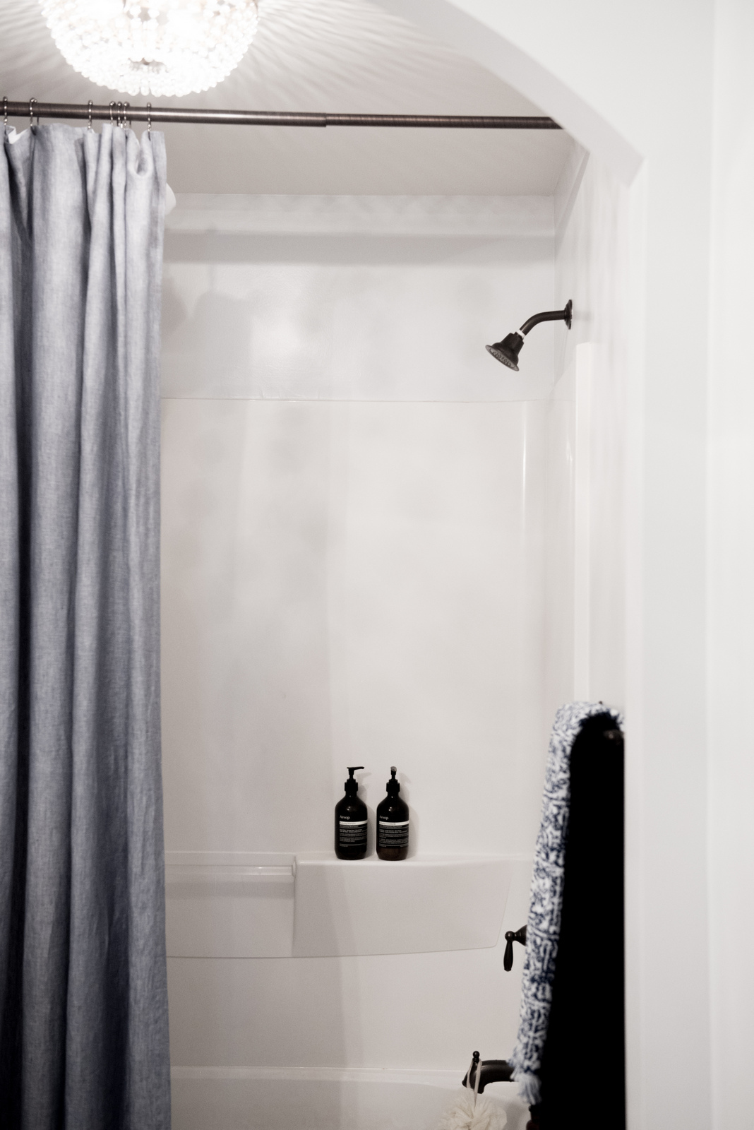 Valentina Fussell Guest Bathroom Makeover-5