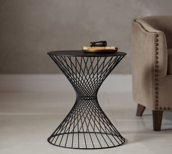 TOP 10 SIDE TABLES | HOUSE OF VALENTINA