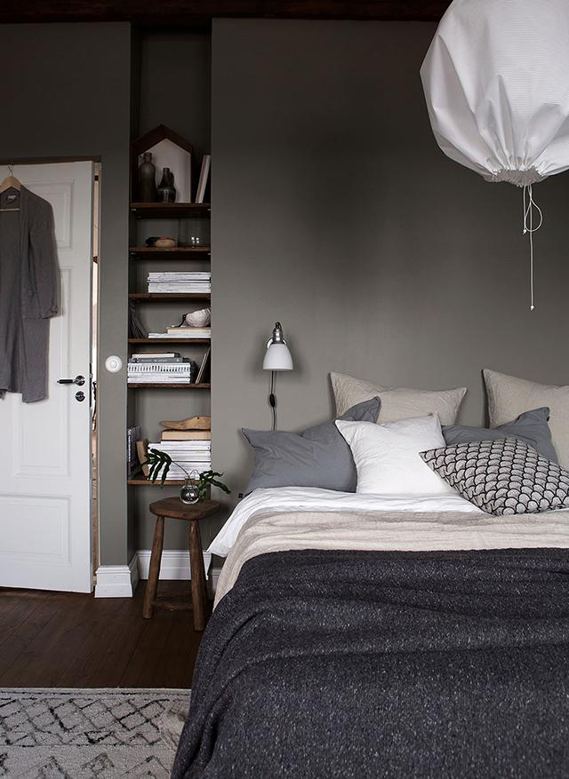 18-DW_sovrum_bedroom (1)