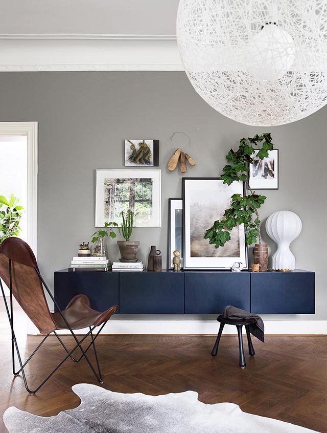DW_vardagsrum_livingroom_