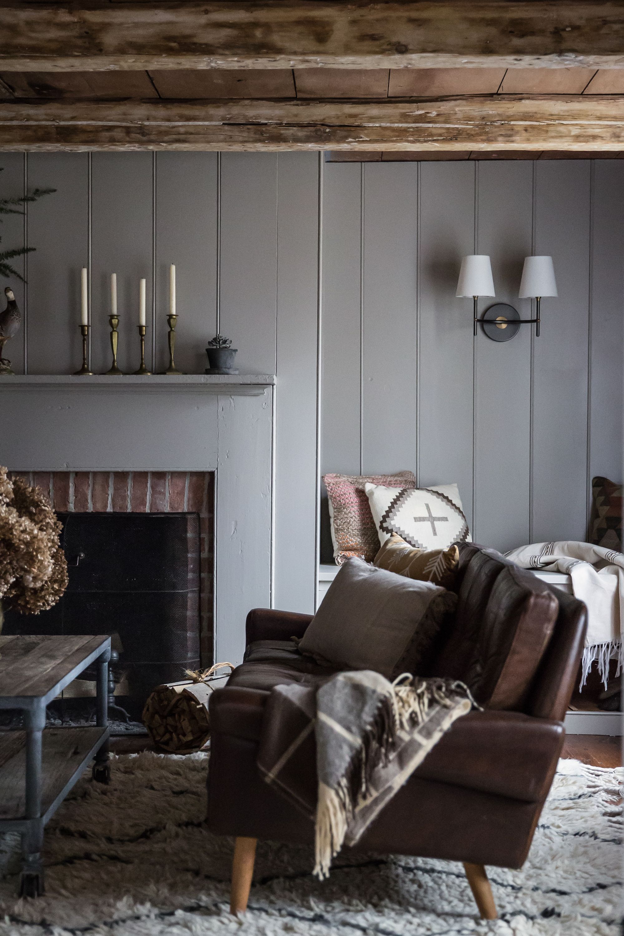 Jersey-Ice-Cream-Co.-Old-Chatham-House-Remodelista-Family-room