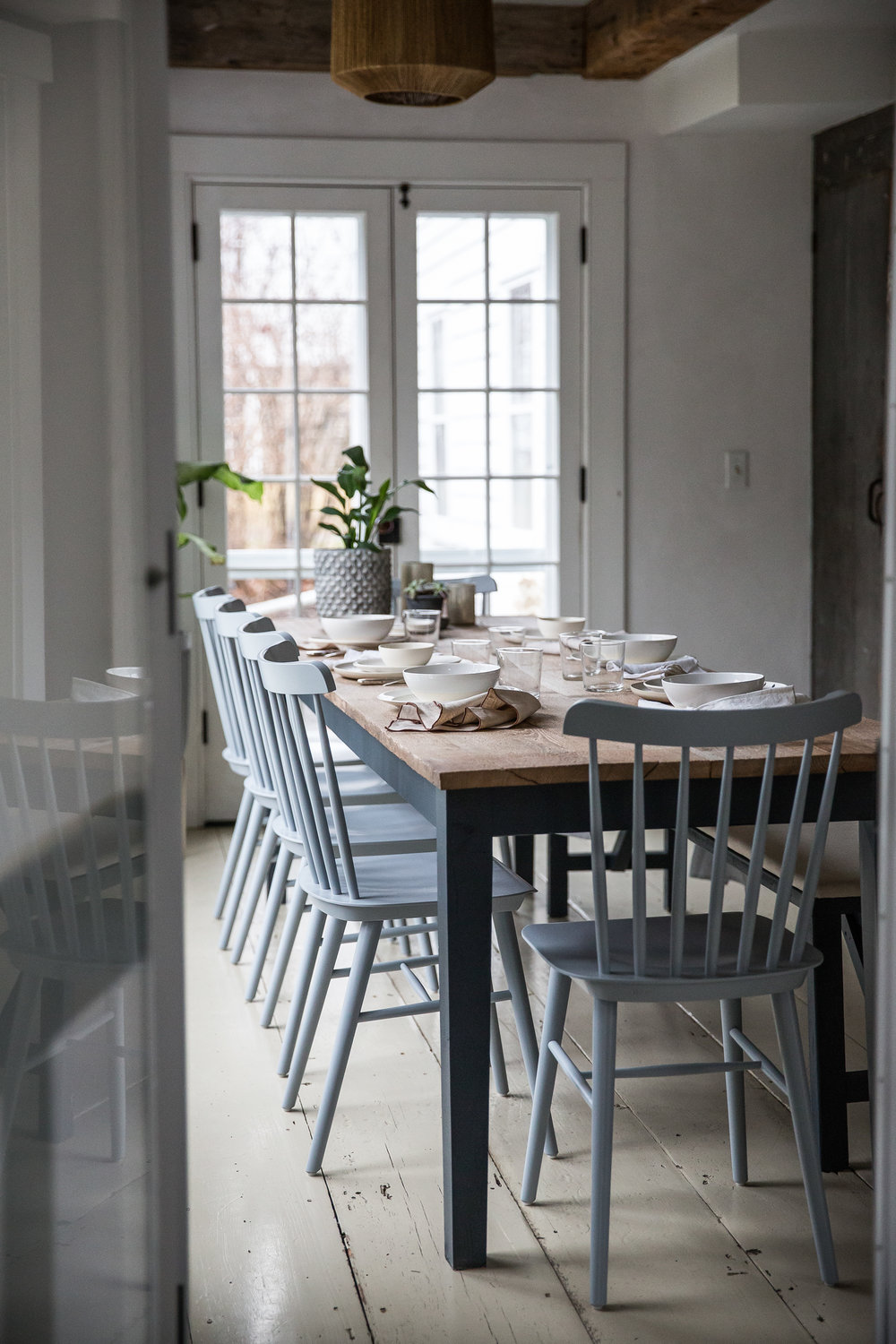 Jersey-Ice-Cream-Co.-Old-Chatham-House-Remodelista-dining-table.jpg