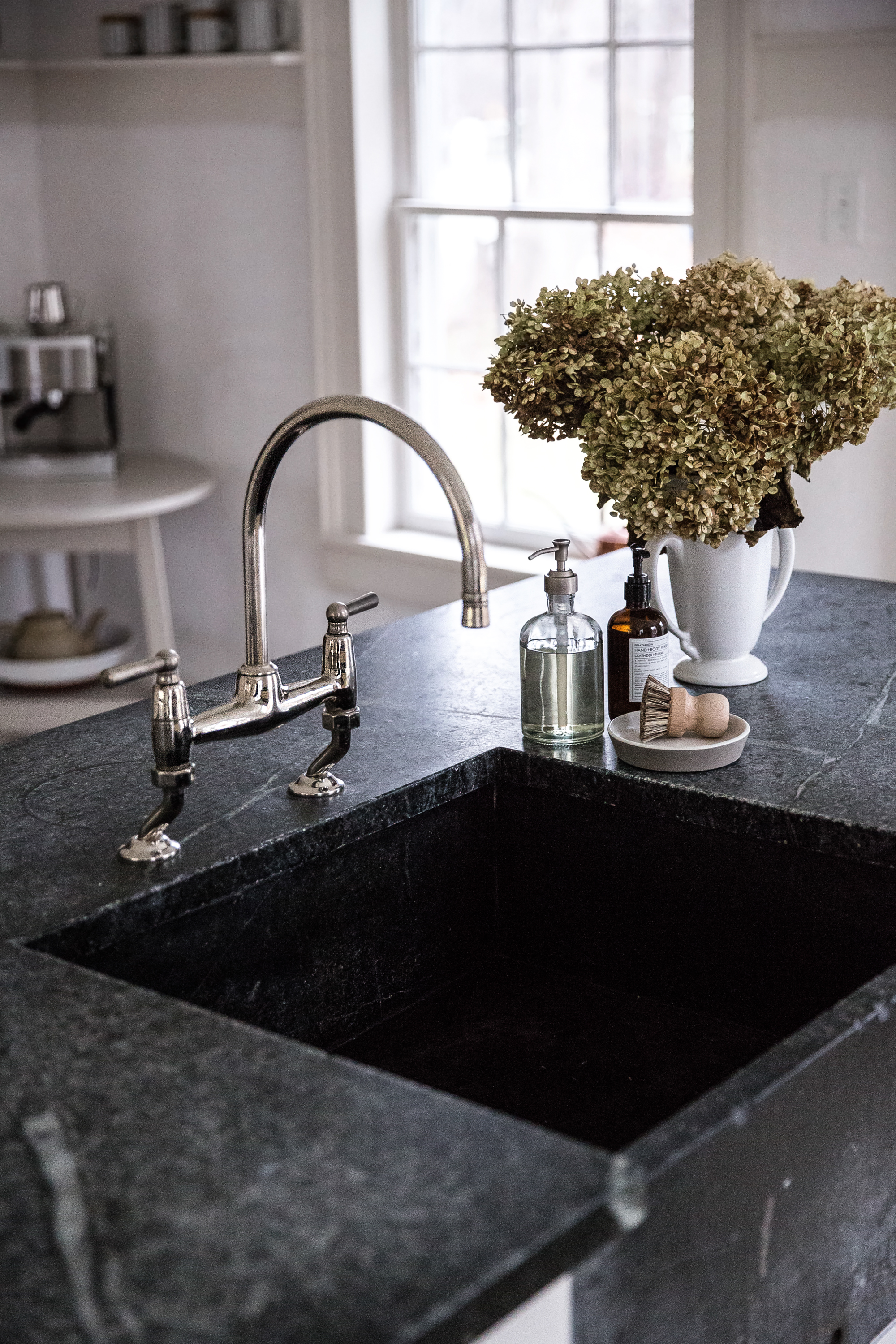 Jersey-Ice-Cream-Co.-Old-Chatham-House-Remodelista-faucet