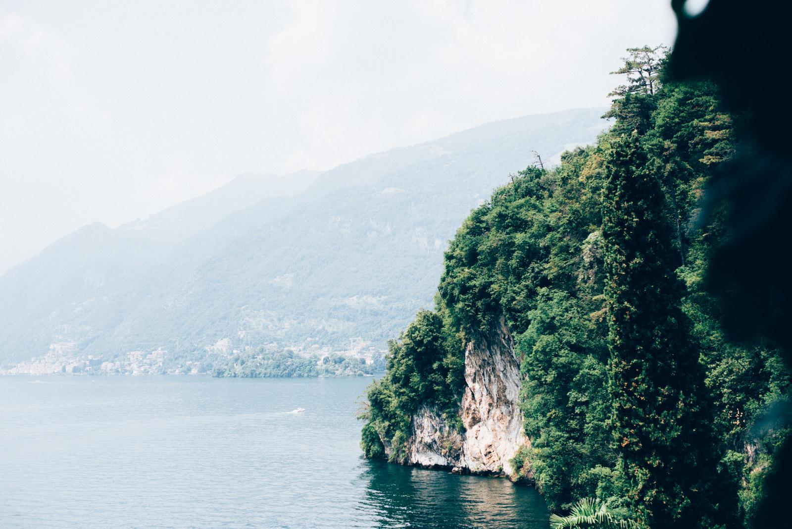 Lake Como | Valentina Fussell-10