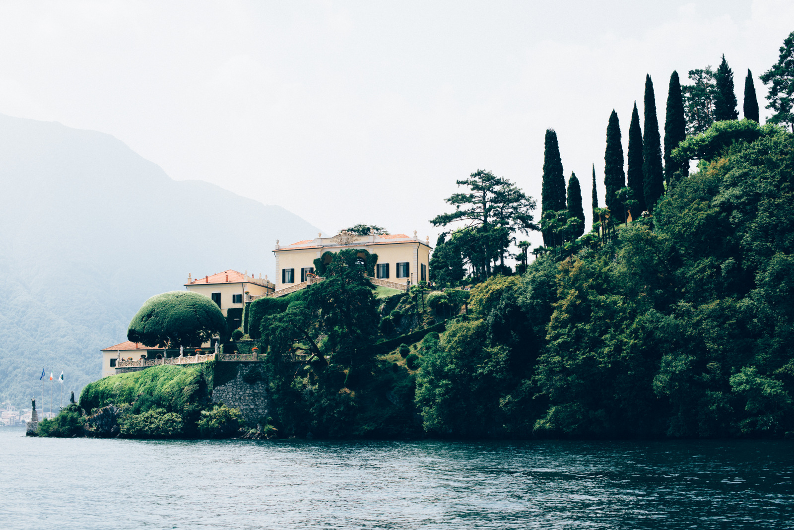 Lake Como | Valentina Fussell-2